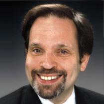 Mark_Klein