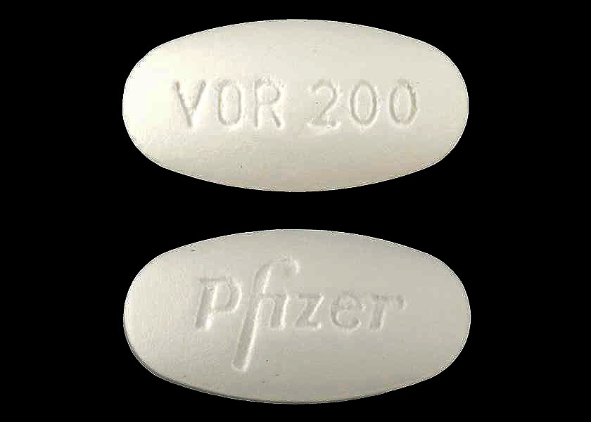 000716lg_Vfend_200_MG_Oral_Tablet