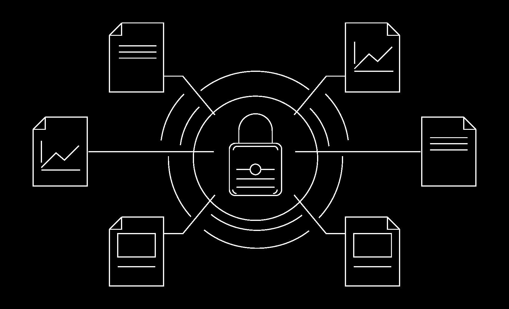 privacybg