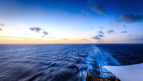 sea-and-horizon-copy-1
