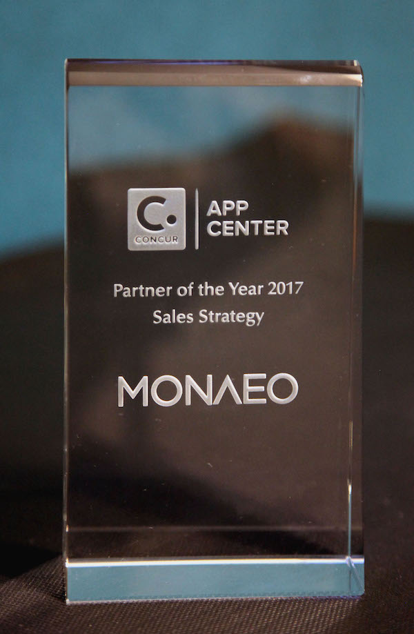 Partner Award Opt 2_scaled down