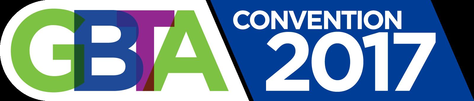 GBTA_Convention2017